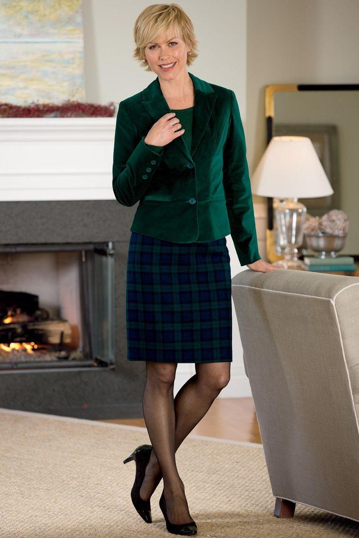 irish housewife  pantyhose beauties female or tg  Pinterest  Posts Irish and Housewife