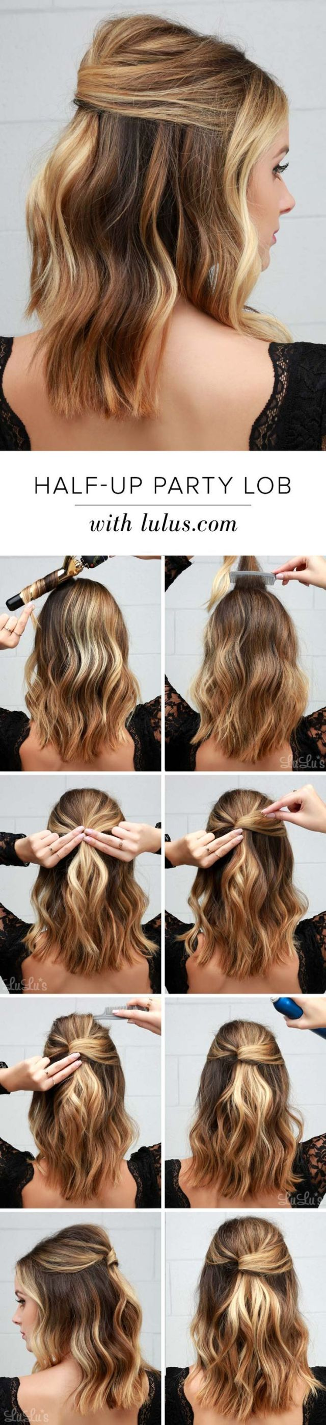 17 best images about hair & make up & nails on pinterest