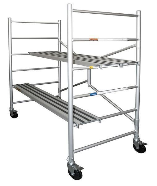 1000+ ideas about Portable Scaffolding on Pinterest
