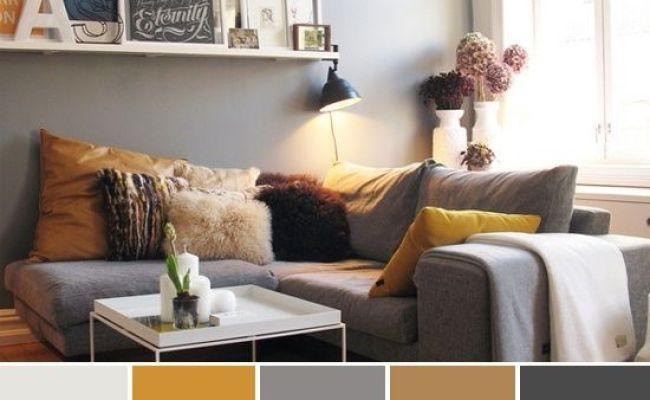 Master Bedroom Color Inspiration Already Have Grey Walls