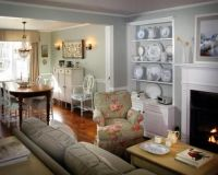 Best 10+ English cottage interiors ideas on Pinterest ...