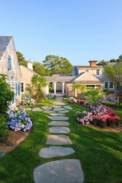 142 Best Images About Garden Decks & Paving Ideas On Pinterest