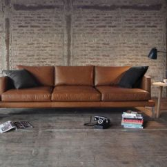 Best 3 Seater Sofa Designs Nice Futon Bed 17 Ideas About Modern Leather On Pinterest ...