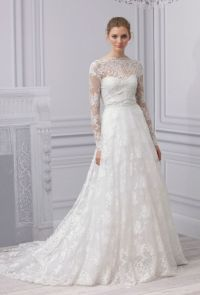 17 Best ideas about Wedding Dresses For Tall Women on ...