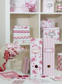 1000+ images about SHABBY CHIC ~ SEWING ROOM/CRAFT ROOM on ...