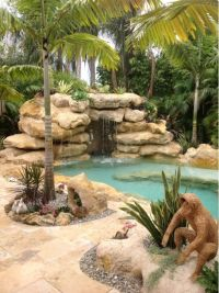1000+ images about Lanai & Pools on Pinterest | Swimming ...
