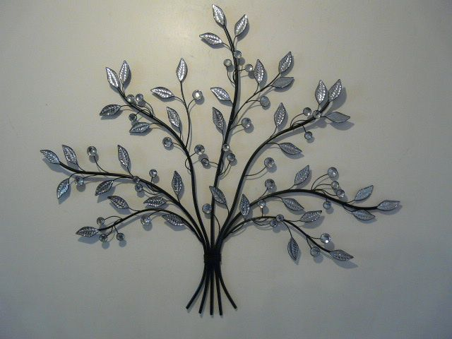 Contemporary-metal-wall-art-mirror-leaf-tree-large-6743-p