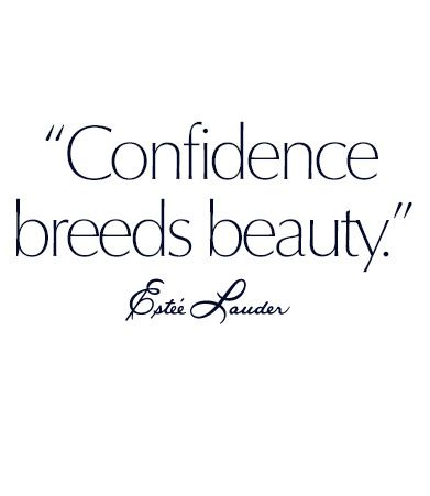 92 best images about Favorite pageant related quotes on