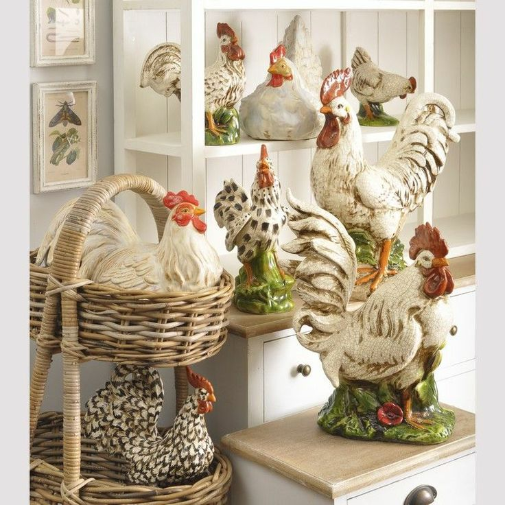 17 Best ideas about Chickens And Roosters on Pinterest  Chicken breeds Chicken coups and Bird