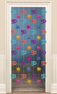 Best 25+ Birthday door decorations ideas on Pinterest