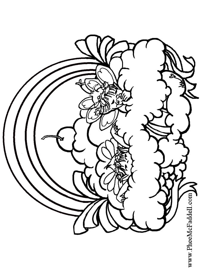 3108 Best Coloring Pages Images