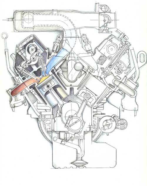 http://www.automotive-illustrations.com/img/engines/isuzu
