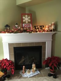 1000+ ideas about Corner Fireplaces on Pinterest ...
