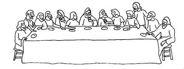 17 Best images about Easter / Last Supper / Communion on