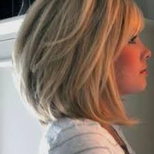 Les 172 Meilleures Images à Propos De Hair Haircuts I Like Sur