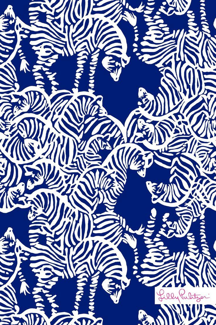 Vineyard Vines Wallpaper Iphone 6 152 Best Patterns We Love Lilly Pulitzer Kate Spade