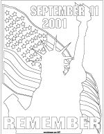 105 best images about Coloring Books & Pages on Pinterest