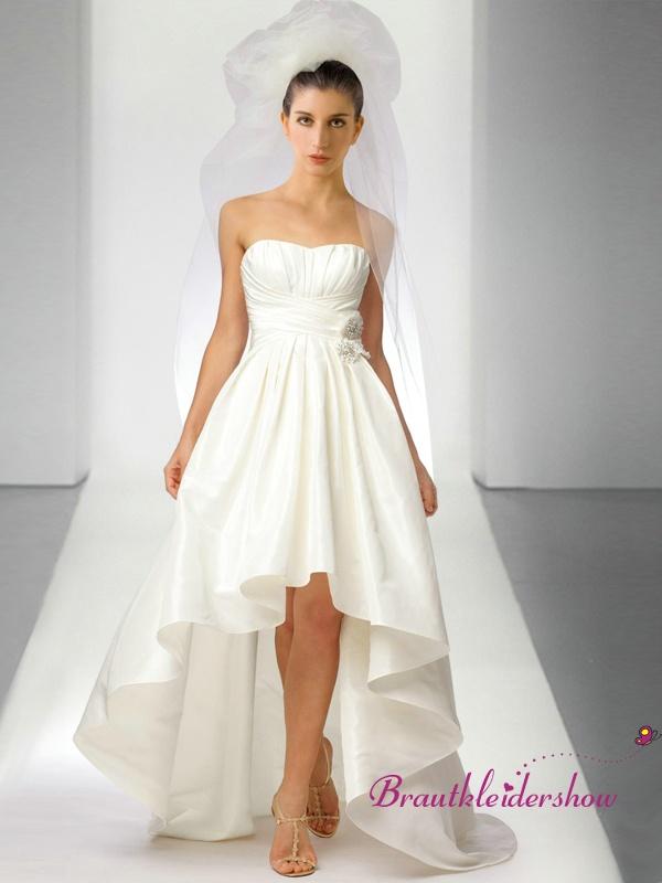 1000 Bilder Zu Günstige Brautkleider Auf Pinterest Overlays