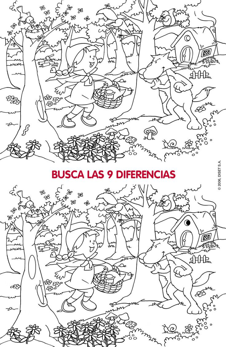 78 Best images about atividades ludicas on Pinterest