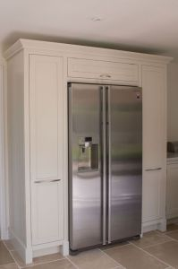25+ Best Ideas about American Fridge Freezers on Pinterest ...
