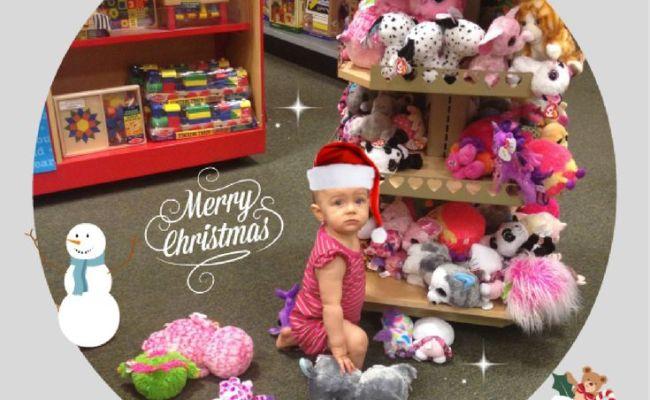 85 Best Best Girl Toys Age 9 Images On Pinterest