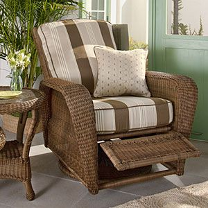 big daddy adirondack chair poang cover ikea uk outdoor furniture - southern living collection | tiles, and ...