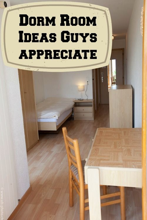 25 best ideas about Guys college apartment on Pinterest