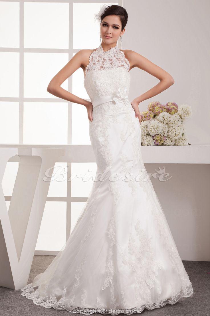 17 Best Ideas About Hochzeitskleider Günstig On Pinterest