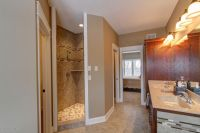 MLS 4040869 | flexmls Mobile | Doorless shower | Pinterest ...