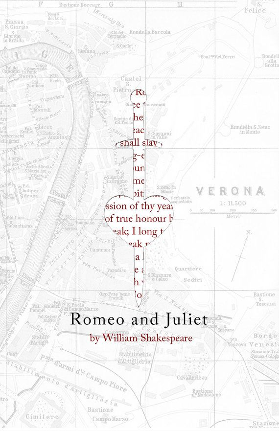 94 Best images about romeo and juliet on Pinterest