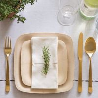 25+ best ideas about Bamboo plates wedding on Pinterest ...