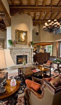 17 Best images about TUSCAN DECOR on Pinterest | Floral ...