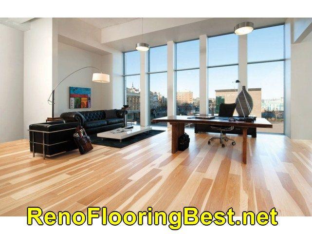 1000 ideas about Hardwood Floor Refinishing Cost on
