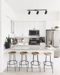 Best 25+ Minimalist kitchen ideas on Pinterest