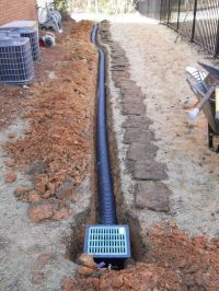 25+ best ideas about Drainage solutions on Pinterest ...