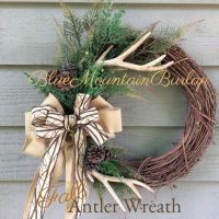 25+ best ideas about Hunting Lodge Decor on Pinterest ...