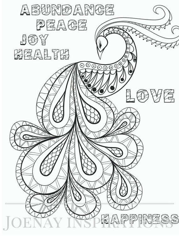 999 best images about Coloring Book New Age on Pinterest