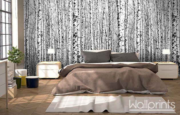 10 beste ideen over Rustgevende slaapkamer kleuren op
