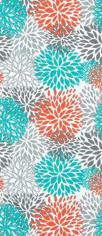 1000+ ideas about Orange And Turquoise on Pinterest ...