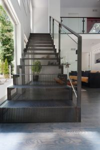 17 Best ideas about Staircase Design on Pinterest | Stair ...