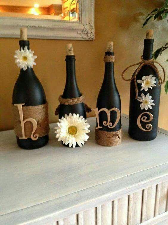 Kitchen Decor Themes Wine Theme Ideas Living Room