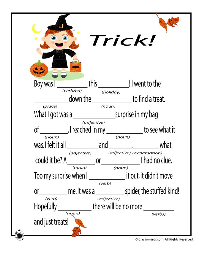 316 best Mad Libs images on Pinterest