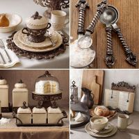 17 Best images about Dinnerware style on Pinterest | Old ...