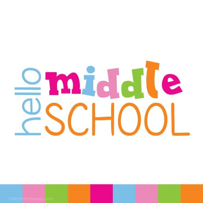 7th Grade Clip Art | hello-middle-school-for-girls ...