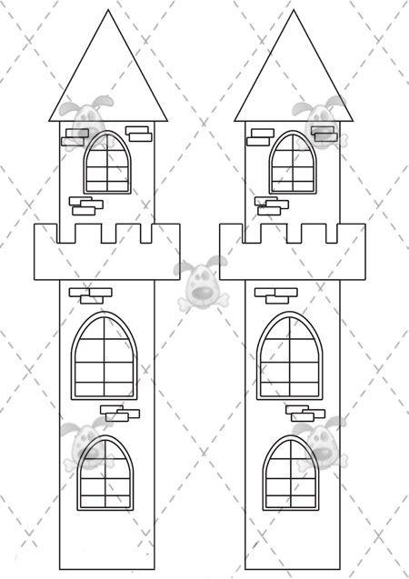 17 beste ideeën over Kleuterschool Printables op Pinterest