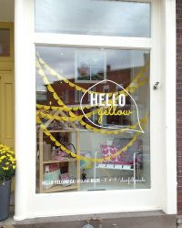 25+ Best Ideas about Store Front Windows on Pinterest ...