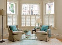 1000+ ideas about Interior Window Shutters on Pinterest ...