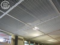 17 Best images about Mesh ceilings on Pinterest ...