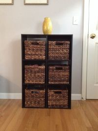 Toy Storage: Toy Storage For Living Room