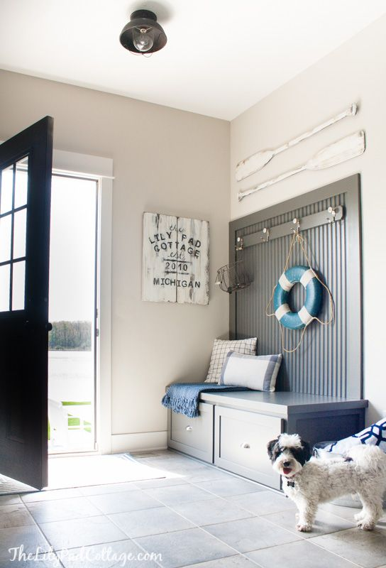 574 Best Images About Nautical Decor On Pinterest Boats